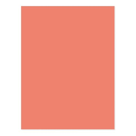 pink orange color orange pink color www imgkid the image kid has it