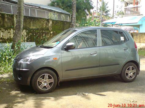 2010 hyundai elantra reliability autos post