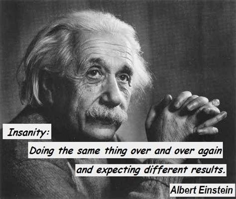 albert einstein easy biography 17 best images about what albert said on pinterest