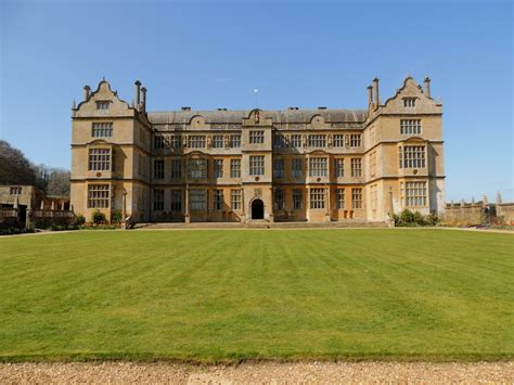 montacute house 187 kelvin photography