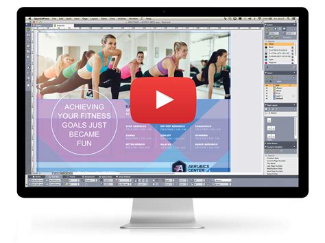 screen layout design software quarkxpress 2016 quarkxpress 2017 coming soon award