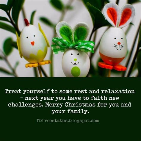 christmas wishes messages  boss christmas wishes images