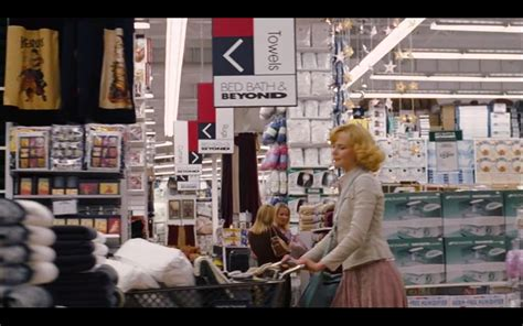 bed bath and beyond products bed bath beyond bewitched 2005 movie scenes