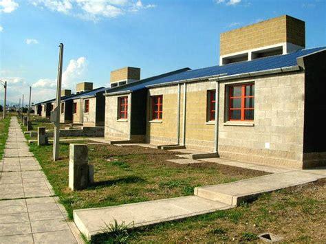 Imagenes De Viviendas Urbanas | la compraventa de viviendas aumenta un 8 8 en junio