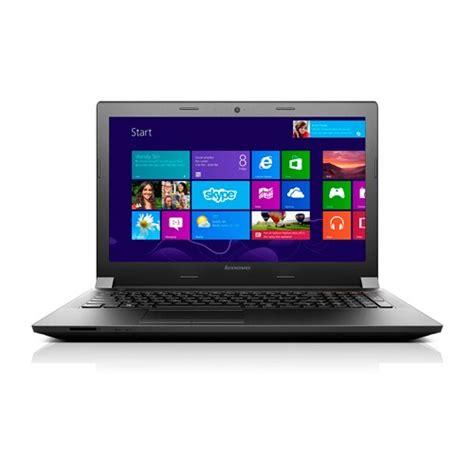 Laptop Lenovo Nvidia Geforce Laptop Lenovo Z50 70 Intel I7 4510u 2 00ghz Ram 8gb Hdd 1tb Nvidia Geforce Gt 840m 4gb
