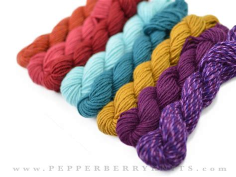 pepperberry knits pepperberry knits trunk show extended