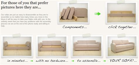 flatpack sofa sofa is too big for the door ours will fit blog nabru