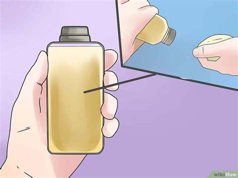 come uccidere le formiche volanti come uccidere le formiche volanti 12 passaggi