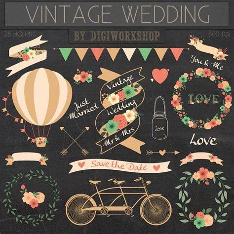 Wedding Bells Hank Williams Chords by Best 25 Wedding Clip Ideas On Wedding