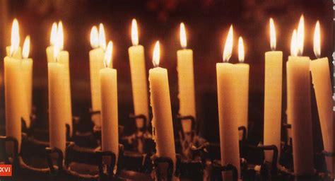 candele chiesa sapori saperi in chiesa en la iglesia