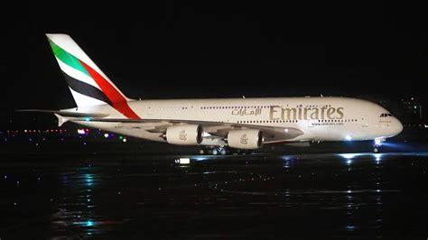Emirates Airways emirates kenya airways to suspend flight operations to