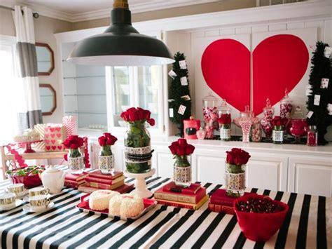 Karpet Rasfur Fullset Bool Merah Putih how to plan a of hearts baby shower for multiples diy