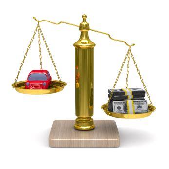 Comparing Auto Insurance: Lightweights vs. Heavyweights