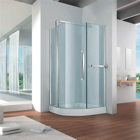 Shower Cubicle Mats by Showers Glamorous One Shower Enclosures Shower