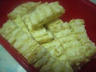 Plastik Kantong Rabbit Bungkus Coklat Roti Cake Cookies Hadiah Gift From Taiping To Kota Kinabalu Kek Lapis Cheesecake