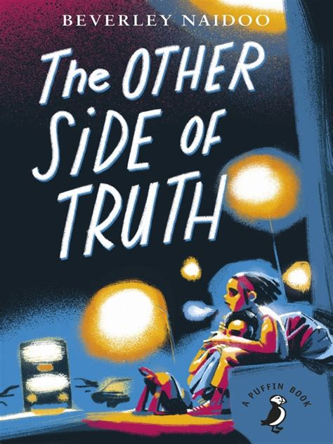 the other side of everything a novel books the other side of ebook the other side of
