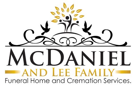 home mcdaniel and family funeral home serving sparta