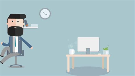 express employee help desk dise 241 o aprobado 161 v 225 monos ilustra