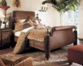 Bedroom Furniture Sets In Kenya Earth Alone Earthrise Book 1 Furniture Bedroom