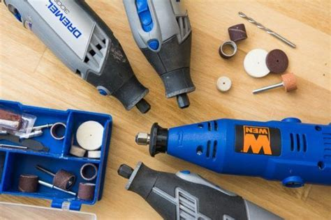 rotary tool kit  beginners reviews  wirecutter