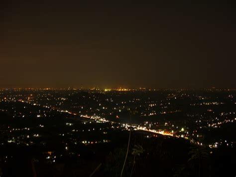 wallpaper bintang malam hari bukit bintang di jogjakarta satria s blog