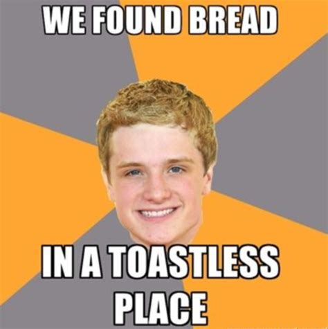 Bread Meme - bread jokes on tumblr