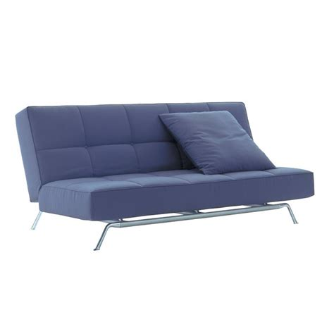 sofa ligne roset smala carprola for