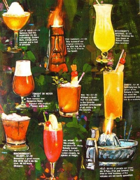 top bar drink recipes top 5 most alcoholic drinks hubpages