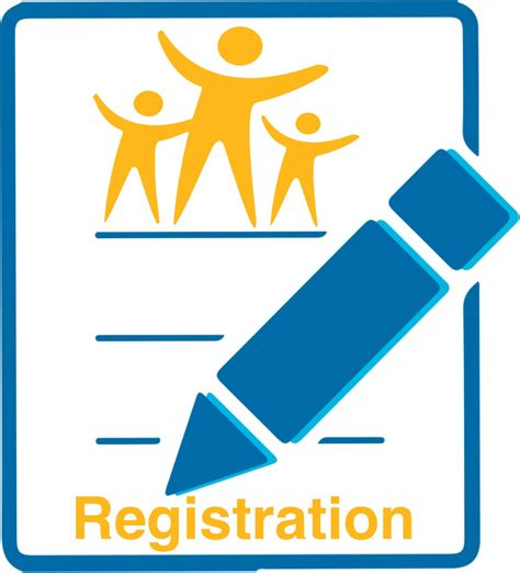 Registered School - registration information resource central moses lake
