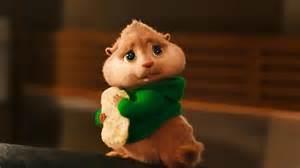 alvin chipmunks road chip official trailer 2 2015 regal cinemas hd