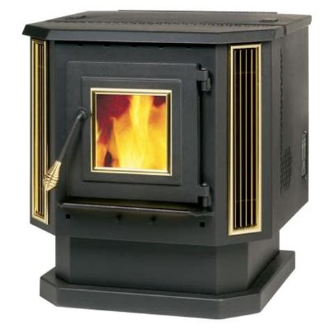 englander pellet stove model 25 pdv on popscreen
