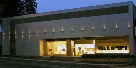 mobili usati brescia e provincia negozi arredamento brescia e provincia arredamento per