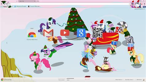 christmas themes for google chrome free download preparing for launch theme by sakatagintoki117 on deviantart