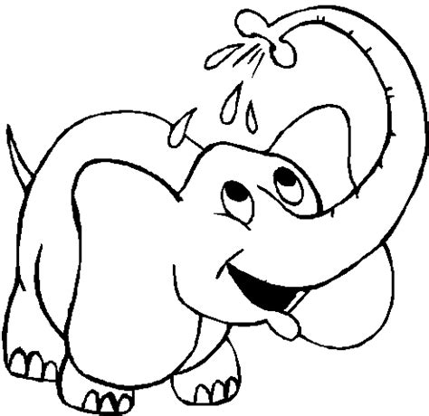 amazing coloring pages elephants printable coloring pages