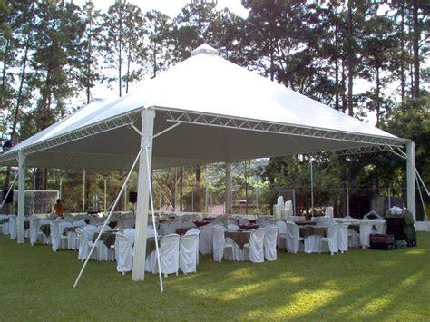 c tenda aluguel de tendas toldos pulha