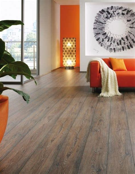 laminate flooring ideas for living room laminate flooring laminate flooring ideas for living room this is flooring