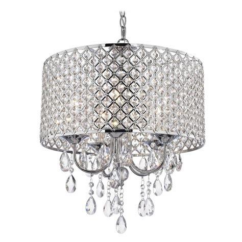 beaded pendant light shade chrome chandelier pendant light with