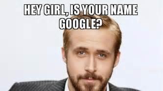 Ryan Memes - beautiful girl memes image memes at relatably com