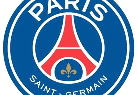 Calendrier Ligue 1 Toulouse Psg Ligue 1 Psg Un Nouveau Logo Pour Le Club Goal