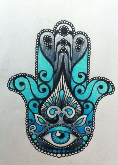 imagenes de tatuajes de la mano de fatima m 225 s de 1000 ideas sobre mano de fatima tattoo en pinterest