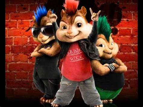 happy birthday alvin chipmunks mp3 download chipmunks happy birthday song youtube
