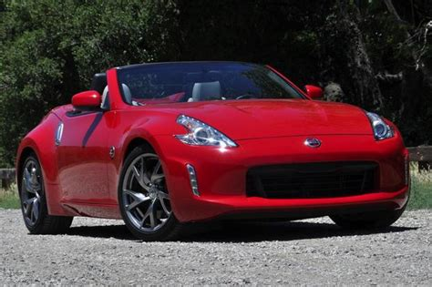 nissan 380z convertible 2015 nissan 370z roadster review price specs convertible
