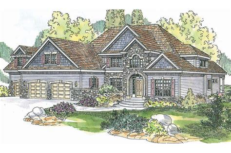 european style house plans with photos gallery house
