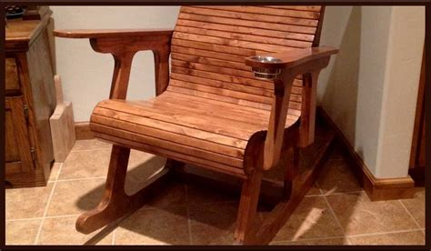 Handcrafted Wood Items - custom wood products montrose colorado