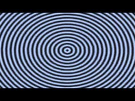 imagenes visuales auditivas droga visual y auditiva youtube
