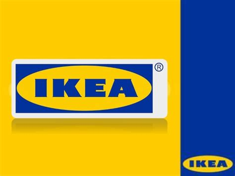 One Minute Mba Ikea by Ikea Marketing Strategy Presentaion
