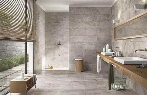 mattonelle bagno ragno piastrelle grigio pavimenti e rivestimenti ragno