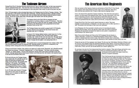 printable worksheets 187 world war i worksheets printable