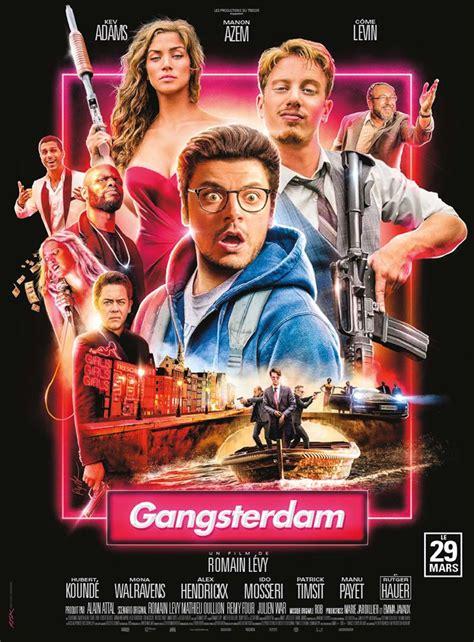 telecharger film jumanji gratuit gangsterdam telecharger films series francais gratuit