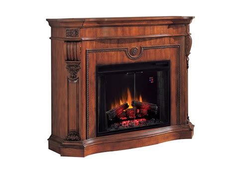 Big Electric Fireplace electric fireplaces now large electric fireplaces